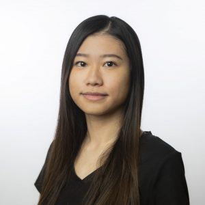 Jenniffer Xu