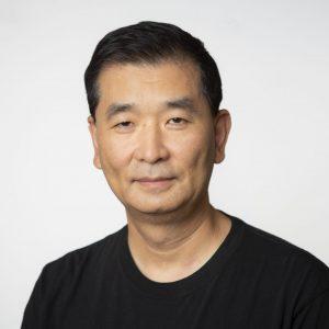 Jiming Zhou